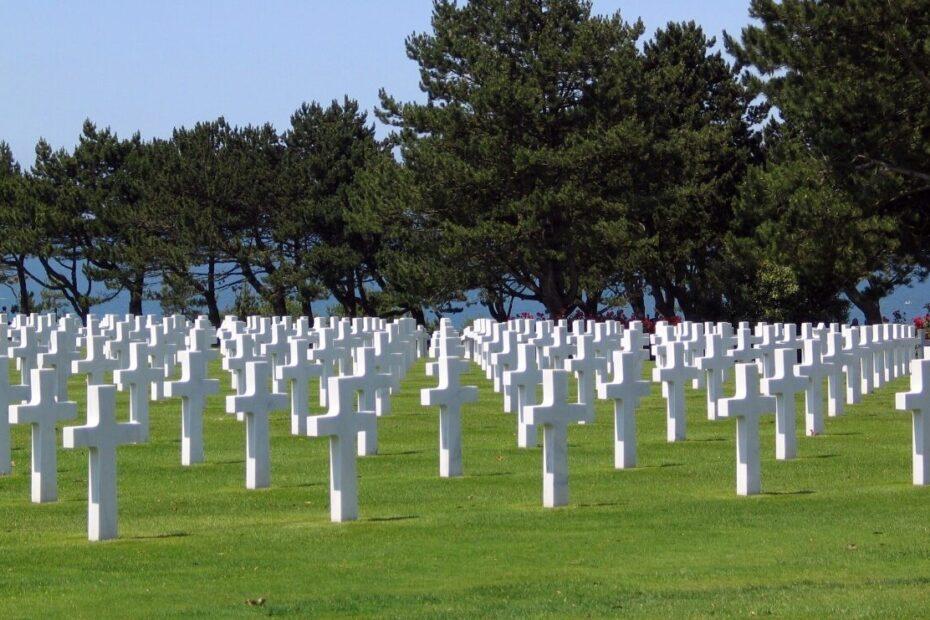 ковід цвинтар