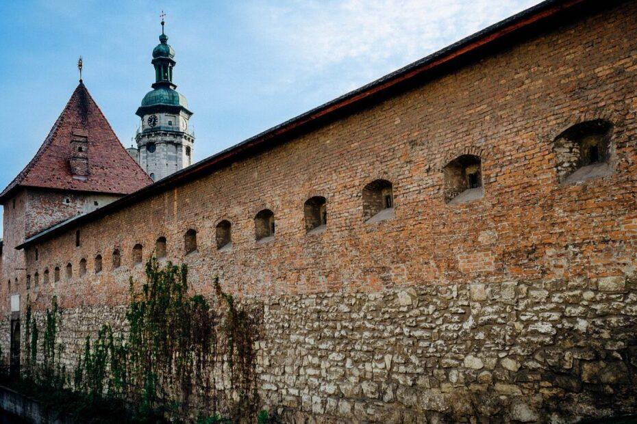Винайдено у Львові